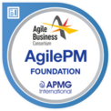 Agiles Projektmanagement Foundation