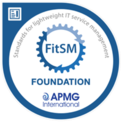 FitSM Foundation