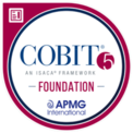 COBIT5 Foundation