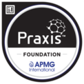 Praxis Framework Foundation