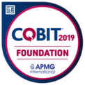 COBIT 2019 Foundation Bridge