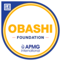 OBASHI Foundation